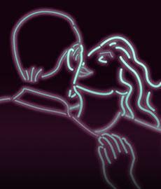 Por qué hay parejas sexualmente más activas que otras