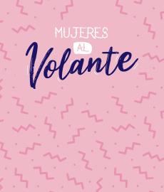 AdoptaUnTío presenta: Mujeres al volante