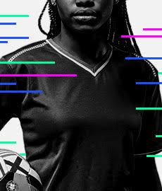 Futbolistas profesionales femeninas, ¿cómo es su vida?