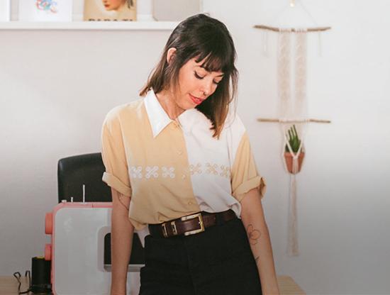 Neko Vintage Clothes: el vintage es mucho más de lo que imaginas
