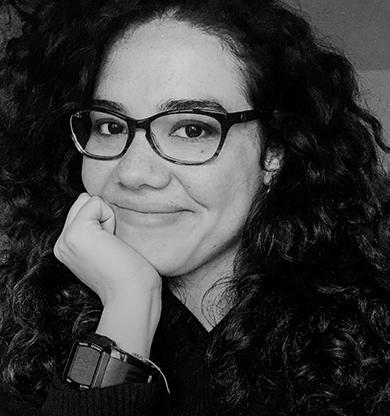 Maya Dibuja: humor y autoamor