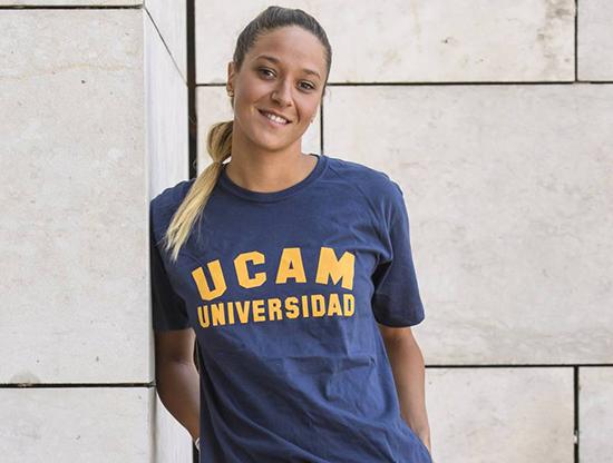 Duane da Rocha: nadadora olímpica y profesora alternativa