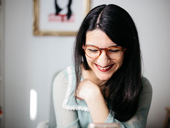 Con Marta Guijarro, la sexología será feminista o no será