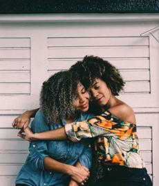 Canciones para dedicar a tu mejor amiga