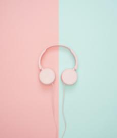 10 Podcasts para combatir la ansiedad durante la cuarentena