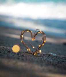 Amor entre islas: ¿Cómo es una relación Adopta a distancia?