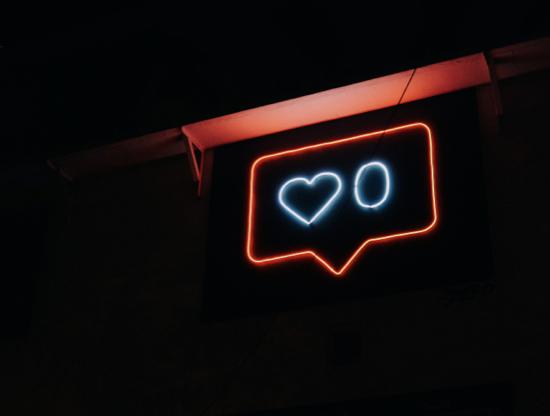 ¿Por qué somos adictos a los 'likes'?