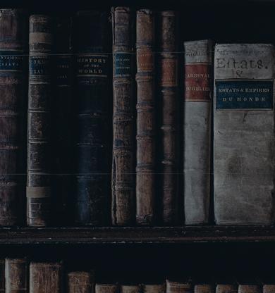 Libros sobre el amor propio para quererte más