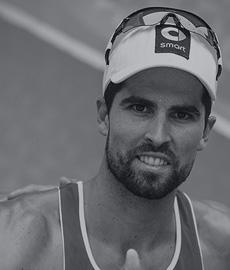 Adrián  Gavira