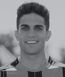 Marc Bartra