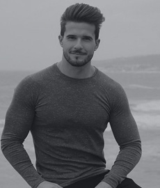 Antonio Pozo