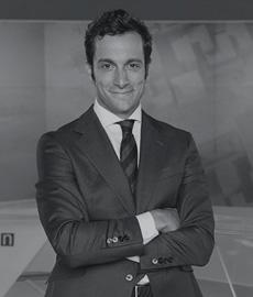 Álvaro Zancajo