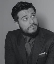 Martín Barreiro
