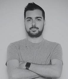 Pablo Guerola