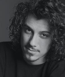 Rafael Cebrián