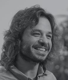 Miguel Vila