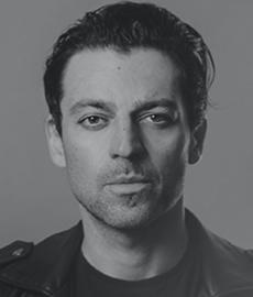 Luís Alberto  Segura